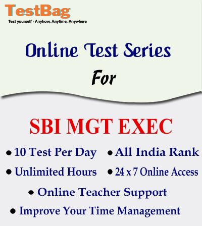 SBI-MGT-EXEC