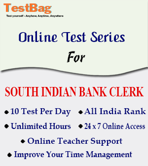 SOUTH-INDIAN-BANK-CLERK