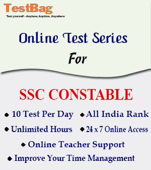 SSC-CONSTABLE-GD