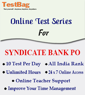 SYNDICATE-BANK-PO