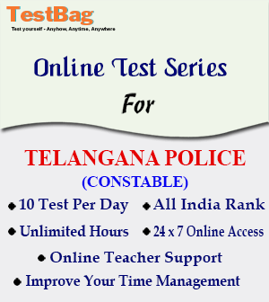TS-POLICE-CONSTABLE