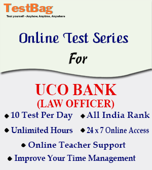 UCO-BANK-LAW-OFFICERS