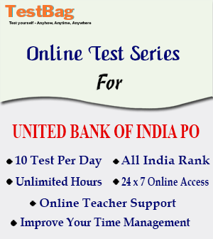 UNITED-BANK-OF-INDIA-PO