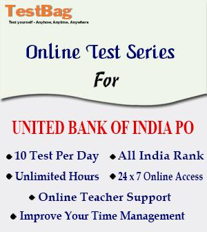 UNITED-BANK-OF-INDIA-PO
