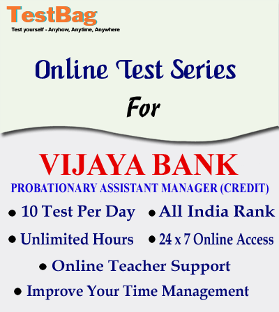 VIJAYA-BANK-ASSISTANT-MANAGER